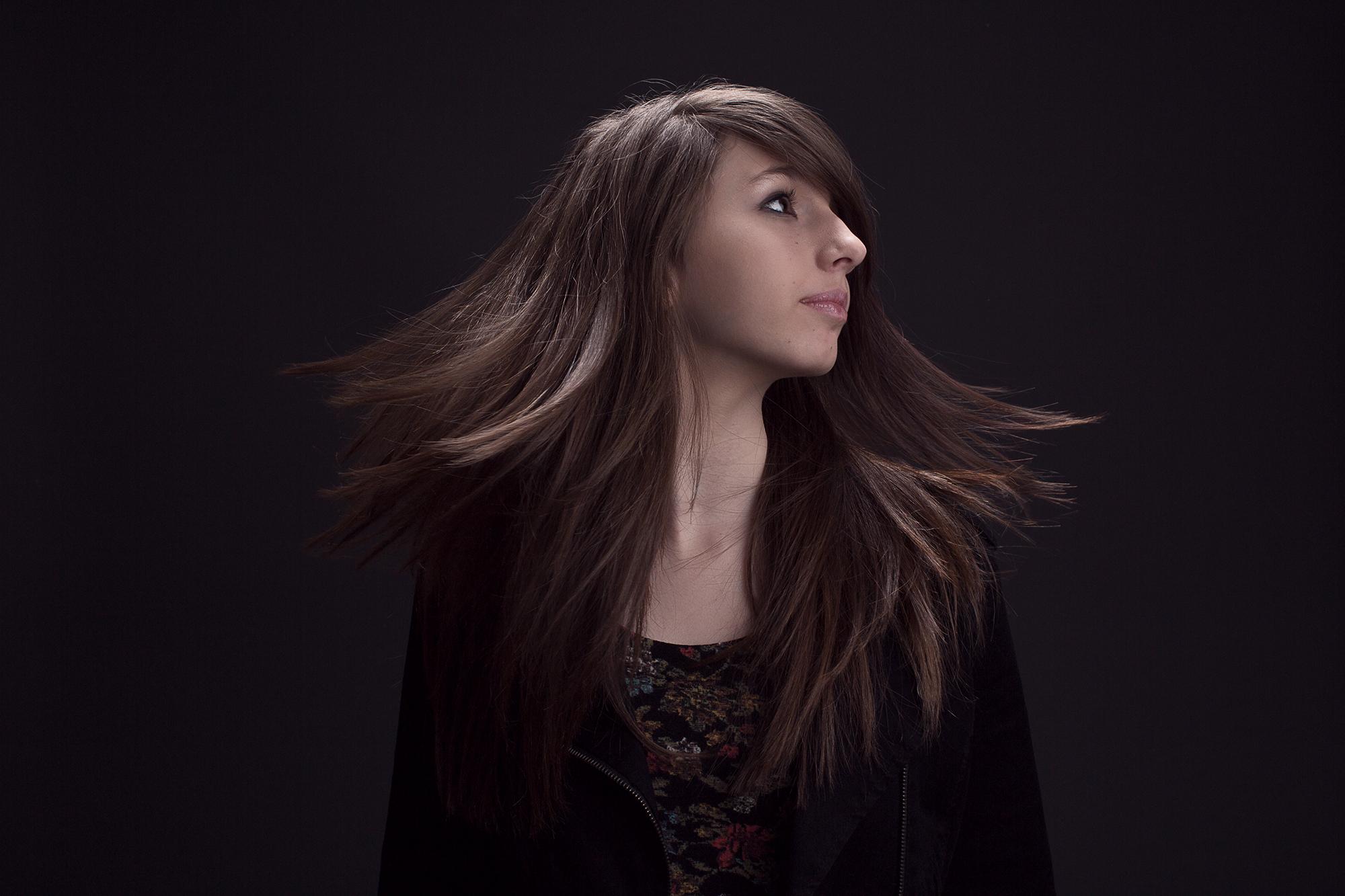 Isabella Pihas